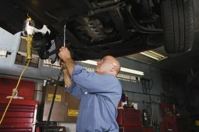 Services - Car Teflon coating in tirunelveli,car electrical works in